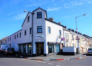 Thumbnail 5 bed flat for sale in Newington Avenue, Larne