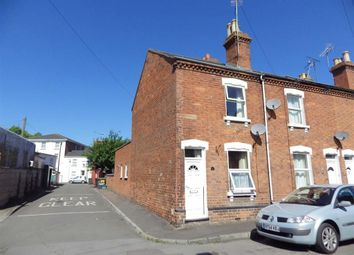 Thumbnail 2 bed end terrace house for sale in Alney Terrace, Gloucester