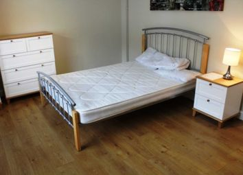 Thumbnail  Property to rent in Salisbury Road, Reading