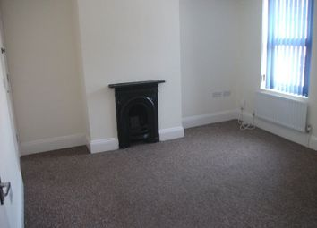 Thumbnail Property to rent in Mason Street, Reading