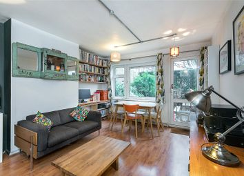 Thumbnail 2 bed property for sale in Mornington Street, London