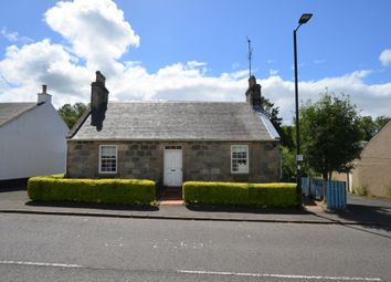 Thumbnail 3 bed cottage for sale in Kilburn Dalhowan Street, Maybole, Crosshill