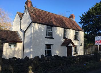 Thumbnail 5 bed farmhouse to rent in Downside, Backwell