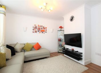 Thumbnail 3 bed terraced house for sale in Petersham Gardens, St Pauls Cray, Kent