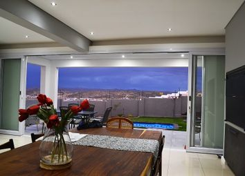 Thumbnail 4 bed detached house for sale in Kleine Kuppe, Windhoek, Namibia