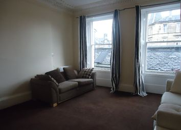 Thumbnail Room to rent in Newington Road, Newington, Edinburgh