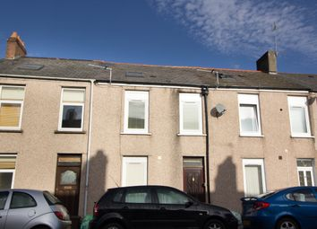 7 bed terraced house to rent in Minister Street, Cathays, Cardiff CF24