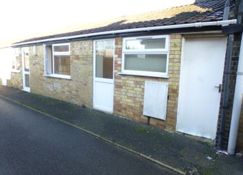 Thumbnail Office to let in Garton End Road, Peterborough