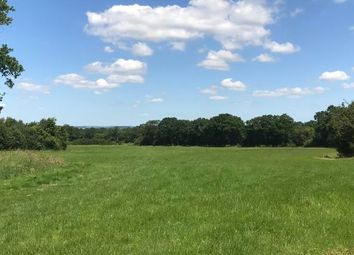 Thumbnail Land for sale in Land At Cripple Hill, High Halden, Ashford, Kent