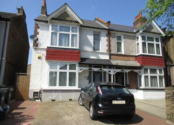Thumbnail 4 bed maisonette for sale in London Road, Isleworth