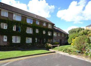 1 bed flat for sale in Moat Lodge, London Road, Harrow HA1