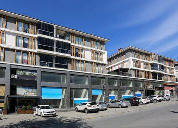 Thumbnail Business park for sale in Avcılar, Istanbul, Marmara, Turkey