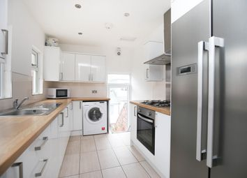 Thumbnail 6 bed maisonette to rent in Goldspink Lane, Sandyford, Newcastle Upon Tyne