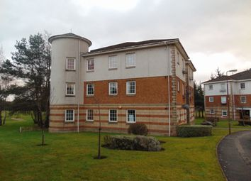 Thumbnail 3 bedroom flat to rent in Taylor Green, Livingston