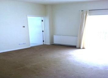 Thumbnail 3 bed flat to rent in Bath Street, Waterloo, Liverpool