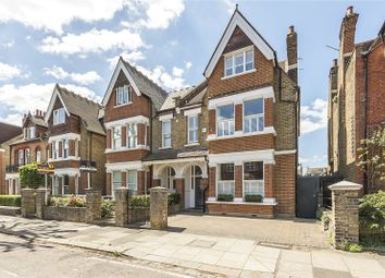 Thumbnail 6 bedroom semi-detached house for sale in Kenilworth Road, Ealing