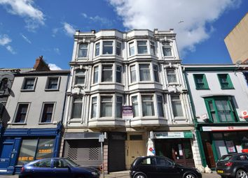 Thumbnail 1 bed flat for sale in Dowlais Arcade, West Bute Street, Cardiff