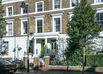 Thumbnail 2 bed maisonette for sale in Downham Road, London, London