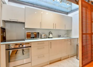Thumbnail 3 bedroom maisonette to rent in Ovington Square, Knightsbridge