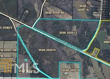 Thumbnail Land for sale in West Point, Ga, United States Of America