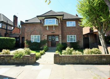 Thumbnail 6 bedroom property to rent in Cedars Close, London