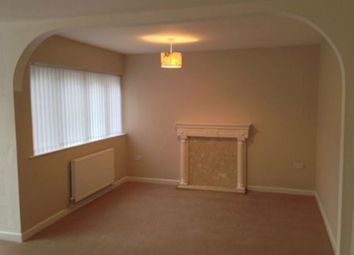 Thumbnail 3 bed terraced house to rent in 6 Portland Close, Hazel Grove