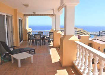 Thumbnail 2 bed apartment for sale in Duquesa Del Mar, Golf Del Sur, Tenerife, Spain