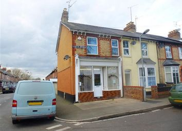 Thumbnail 3 bed property to rent in Leslie Avenue, Taunton