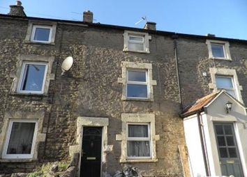 Thumbnail 3 bed flat to rent in The Butts, Frome, Somerset