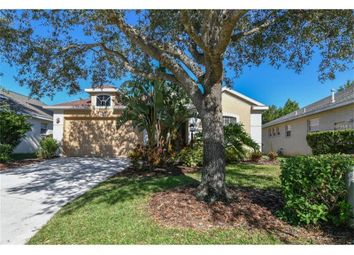 Thumbnail 4 bed property for sale in 6253 Willet Ct, Lakewood Ranch, Florida, 34202, United States Of America
