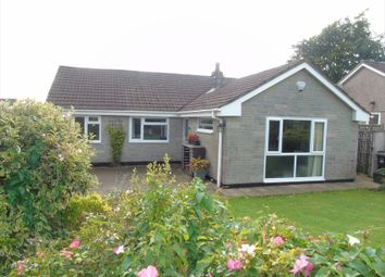 Thumbnail 3 bed bungalow for sale in Pound Mead, Felton