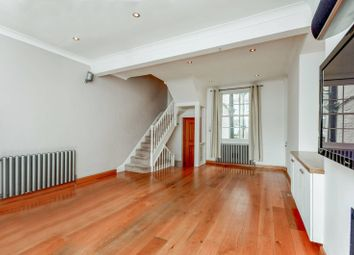 Thumbnail 3 bed property for sale in Billing Street, Chelsea