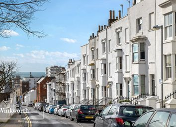 4 bed terraced house for sale in Clifton Place, Brighton, East Sussex BN1