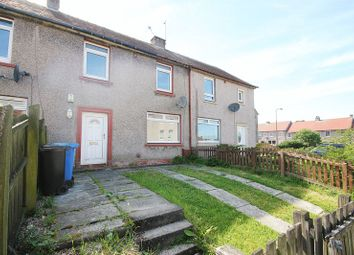 Thumbnail 2 bed terraced house for sale in Elizabeth Lane, Bathgate