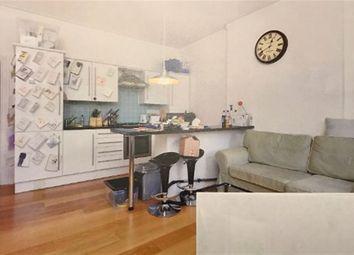 Thumbnail 1 bed flat to rent in Ealing, London, - P3734