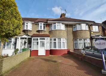 Thumbnail 3 bed semi-detached house to rent in Southdown Crescent, Harrow, Middlesex