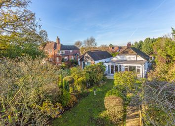 Thumbnail 2 bed detached house for sale in Dene Close, Outwood Lane, Chipstead, Coulsdon