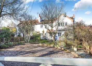 Thumbnail 4 bedroom semi-detached house for sale in Hatch Lane, Windsor, Berkshire
