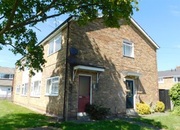 1 bed flat for sale in Broomlee, Ashington NE63