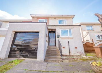 Thumbnail 3 bed semi-detached house for sale in 88 Bonaly Grove, Edinburgh