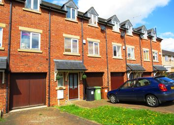 Thumbnail 4 bedroom property to rent in Well Street, Finedon, Wellingborough