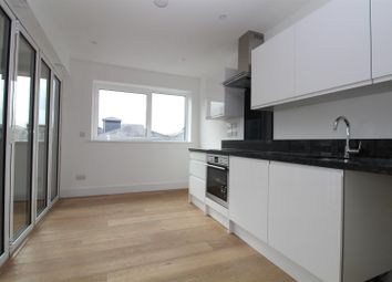 Thumbnail 1 bed flat to rent in Elstree Way, Borehamwood