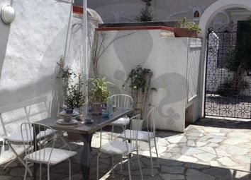 Thumbnail 3 bed apartment for sale in Via Marina Piccola, Capri, Naples, Campania, Italy