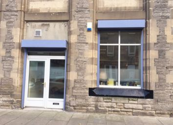 Thumbnail Office for sale in 21 Trafalgar Street, Edinburgh