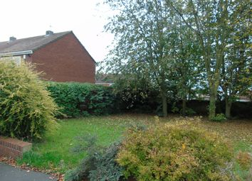 Thumbnail Land for sale in Wallington Drive, Newcastle Upon Tyne