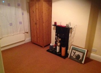 Thumbnail 3 bedroom terraced house to rent in Station Road, Kiveton Park, Sheffield