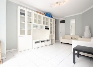 Thumbnail 2 bed flat to rent in Hunter House, Hunter Street, Russell Square, London