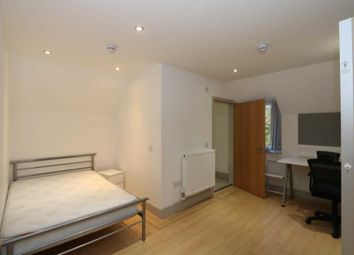 Room to rent in Gulson Road, Coventry CV1