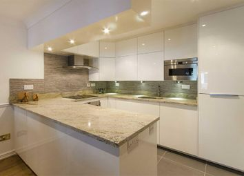 Thumbnail 2 bed flat to rent in Oakeford House, Russell Road, London