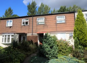 Thumbnail 3 bedroom terraced house for sale in Purbeck Dale, Telford
